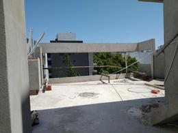 Foto Edificio en Palermo Hollywood Bonpland y Guatemala número 3