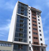 Foto Edificio en Monserrat TACUARI 472 número 2
