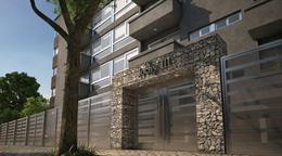 Foto Edificio en Castelar Norte Rodriguez Peña 979 numero 8