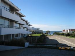 Foto Edificio en La Barra Uruguay Link número 2