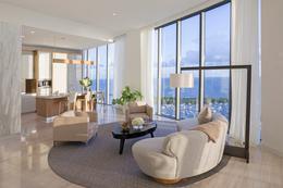 Foto Condominio en Miami-dade 2821 S. Bayshore Drive  Miami FL 33133 número 8