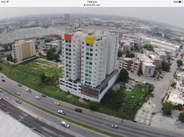 Foto Edificio en Torres Lindavista Torres Lindavista, Guadalupe, NL número 1