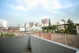 Foto Edificio en Flores Bacacay 1700 numero 24