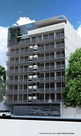 Foto Edificio en Moron Colon 535 Y Garcia Silva 1448 número 1