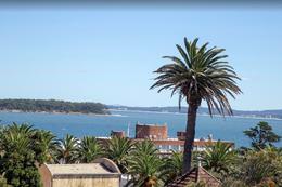 Foto Edificio en Puerto Para los amantes del puerto número 11