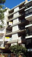 Foto Edificio en Rosario rioja 2771 número 1