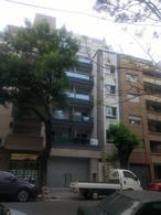 Foto Edificio en Liniers Lisandro de la Torre 104 número 1