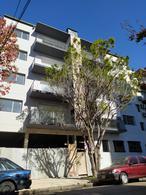 Foto Edificio en Tigre Saenz Peña 930 número 3