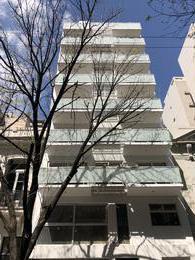 Foto Edificio en Palermo Chico Bulnes 2500 número 9