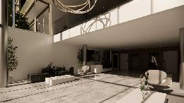 Foto Edificio en Villa Rosa Departamentos en venta en nuevo Complejo Syrah en Pilar Villa Rosa número 5