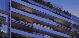 Foto Edificio en Centro (Montevideo) Convención 1267 entre Soriano y San José número 2