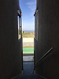 Foto Edificio en Montoya Montoya número 3