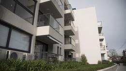 Foto Condominio en Haedo Norte Acceso Oeste Km 16 Haedo número 23