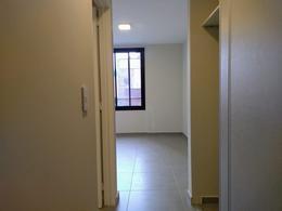 Foto Edificio en Nueva Cordoba OBISPO TREJO 818 número 17