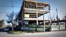 Foto Edificio en Realico Av. Mullally y Constitución - Realicó número 4