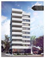 Foto Edificio en V.Maipu Av. Pedriel 2800 número 5
