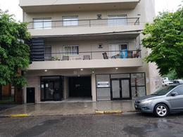 Foto Edificio en Echesortu Lavalle 600 número 3
