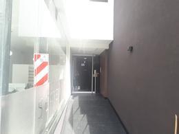 Foto Edificio en Nueva Cordoba Ignea12 | Laprida 165 número 1
