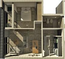 Foto Edificio en La Plata 42 n 1025 15 y 16 número 5