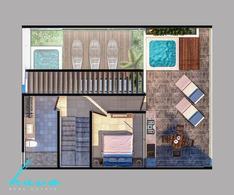 Foto Edificio en Tulum  número 35
