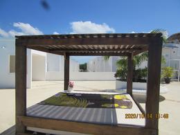 Foto Condominio en Zona Hotelera Sur BARU LUXURY HOMES COZUMEL número 53