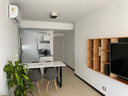 Foto Edificio en Centro Mendoza 2588 número 9