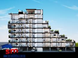 Foto Edificio en Santa Cruz Buenavista san judas tadeo 17 número 9