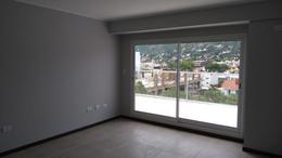 Foto Edificio en Villa Carlos Paz Tupungato 150 número 17