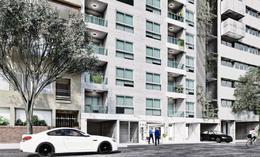 Foto Edificio en Centro Moreno 250 número 2