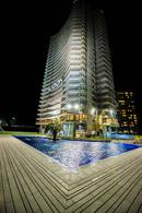 Foto Edificio en San Rafael Majestuosidad en el Balneario más exclusivo de Sudamérica número 3