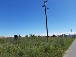 Foto Barrio Abierto en La Plata 610 Y 18 BIS número 6