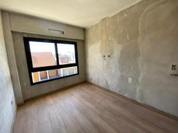 Foto Edificio en Wilde Lomas de zamora 285 número 8