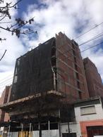 Foto Edificio en Nueva Cordoba PATAGONIA 11  número 5