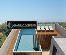 Foto Edificio en Macrocentro AV. PELLEGRINI AL 2600 número 6