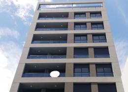 Foto Edificio en Cordón Gaboto casi rodó Diseño y calidad  número 1