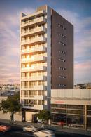 Foto Edificio en Macrocentro Ov. Lagos 568 número 1