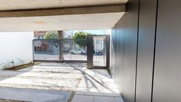 Foto Edificio en Saavedra Freire 4558 número 4