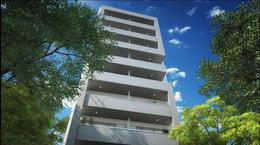 Foto Edificio en Moron Sur Boatti 475 número 4