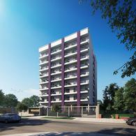 Foto Edificio en Martin Coronado Panama 7751 número 2