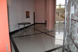 Foto Edificio en Ramos Mejia Vicente Lopez 200 número 6