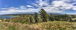 Foto Departamento en Venta en  Villa Ciudad De America,  Santa Maria  Av. Costanera S/N - 3° - D - Lago Los Molinos