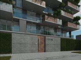 Foto Edificio en Ituzaingó Norte BOISE - Mansilla 1116, Ituzaingo Norte numero 7