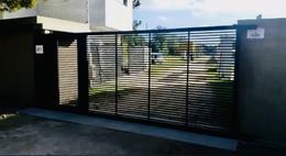 Foto Barrio Privado en Villa Elisa 408 Esq. 7. Villa Elisa número 6