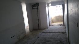 Foto Edificio en General Paz roma 351 número 21