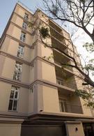 Foto Edificio en Manorá Zona Shopping del Sol número 2