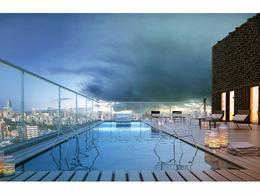 Foto Edificio en Belgrano Quo Quesada - Quesada 2400 - 1,2,3,4 Ambientes número 2