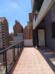 Foto Edificio en Nueva Cordoba Reggia 4 | Bv. Illia 20 número 17