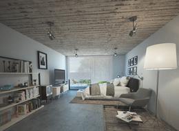 Foto Edificio en Munro Olaguer y Feliu 4961 número 5