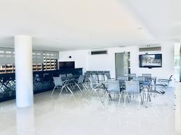 Foto Edificio en Playa Brava BRAVA número 24