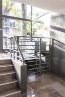 Foto Edificio en Saavedra Besares entre Machain y Gral. Mariano Acha numero 5